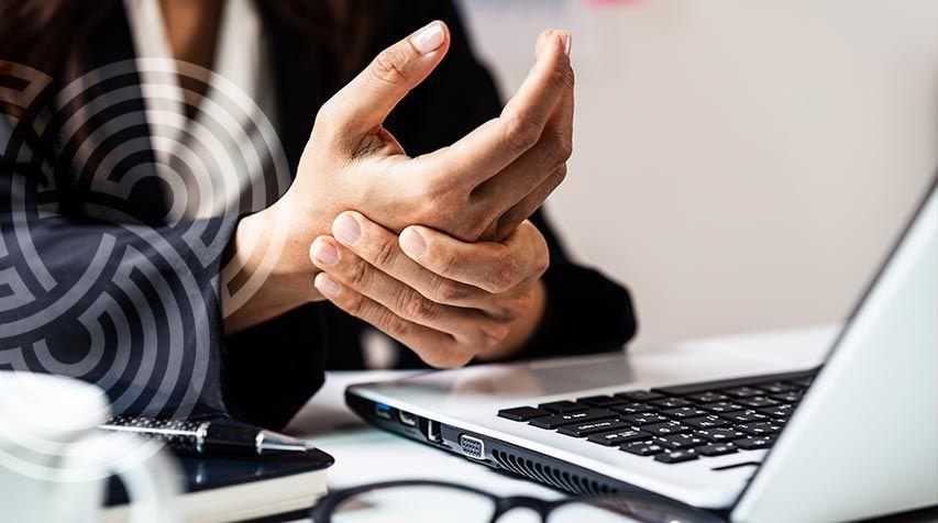 ergonomia-en-el-trabajo-prevencion-sinergia-3