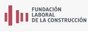 fundacion-laboral-construccion