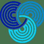 icono sinergia3