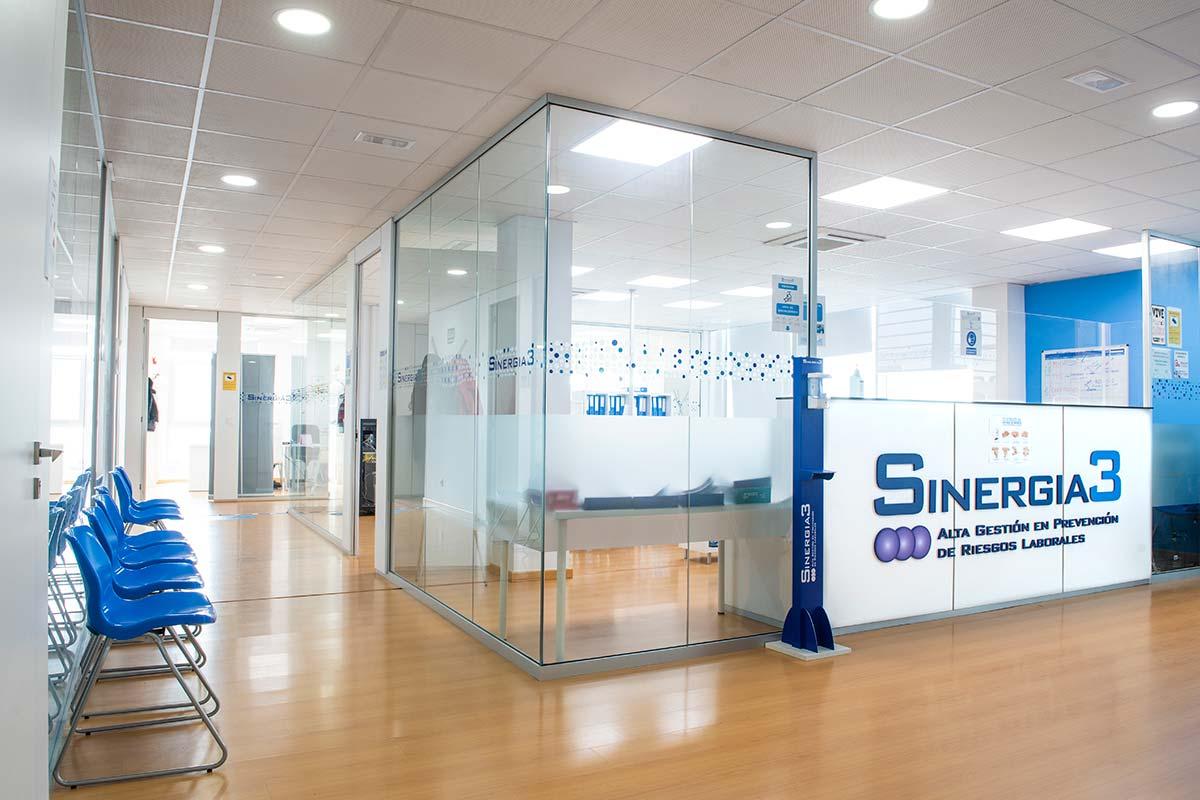oficina-sinergia3