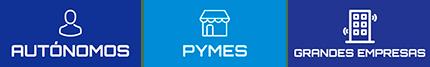 PREVENCION-RIESGOS-LABORALES-AUTONOMOS-PYMES-EMPRESAS