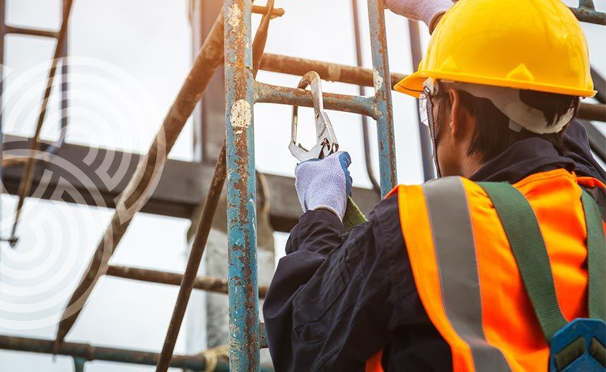 Seguridad-en-el-Trabajo-Sinergia3